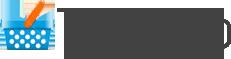 岳飛傳 - 遊戲中心 加入會員拿虛寶
